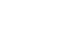 AESOP Association of European Schools of Planning